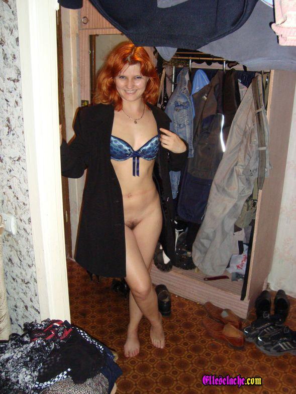 femme nue sans culotte chanson fils de pute
