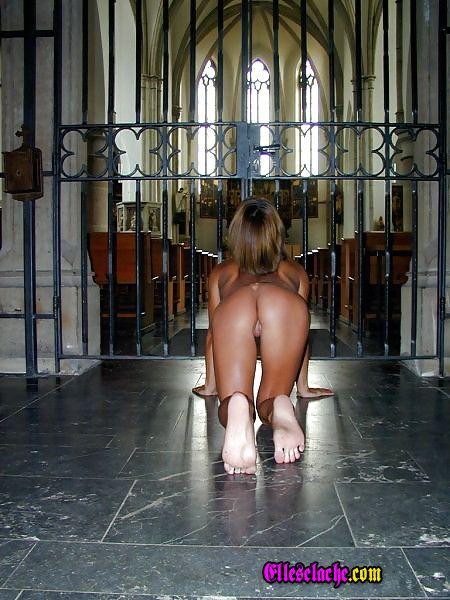 Ma femme danse nue la maison - Vidos De Sexe Gratuit
