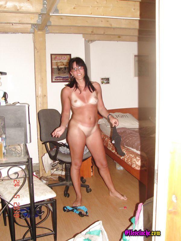bronzage sexy - 2Folie le sexe en photo et video porno