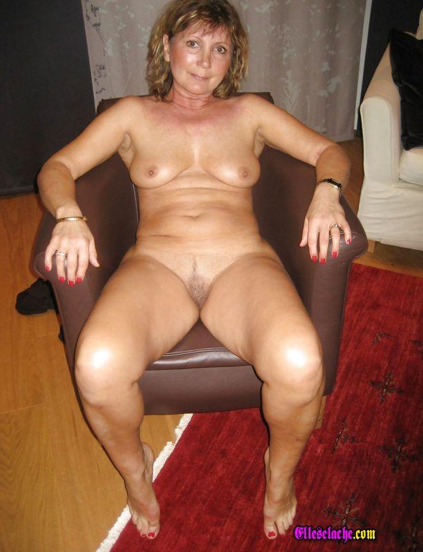 grosse femme mature gmx fr login