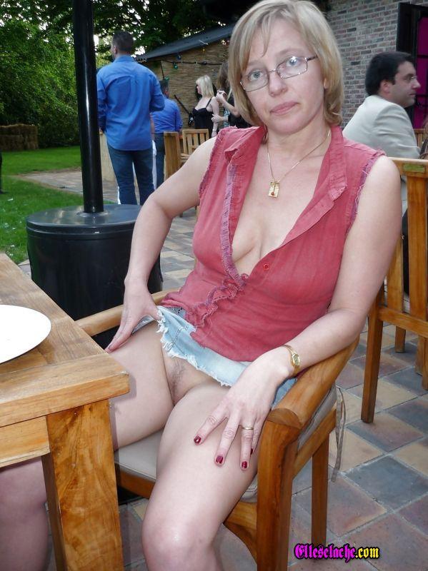 chaudeculotte, sexe video photos sur chaude culotte